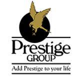 prestige smartrcity
