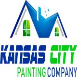 Kansas City Painting Company