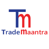 Trade Maantra | Best B2B Marketplace in India