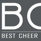 Best Cheer Stone - Atlanta