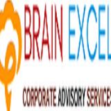 brainexcel