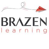 Brazen Learning