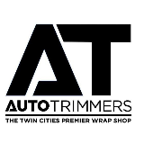 Auto Trimmers