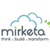 Mirketa Inc.