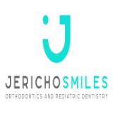 Jericho Smiles Orthodontics & Pediatric Dentistry