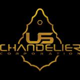 US-CHANDELIER