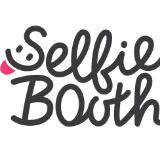 Buy Selfie Booth