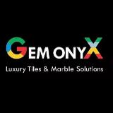 Gem Onyx