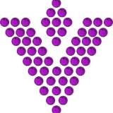 Varsany