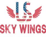 US Sky Wings