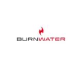 Burnwater Inc