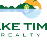 Lake Time Realty
