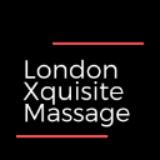 London Xquisite Massage