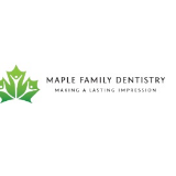 Maple Family Dentistry - Maple West