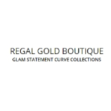 Regal Gold Boutique