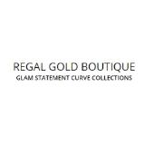 Regal Gold Boutique