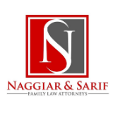 Naggiar & Sarif Family Law, LLC