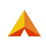 Mobile Appscoder
