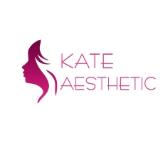 Kate Aesthetic