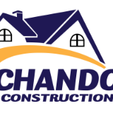 Chando Construction LLC