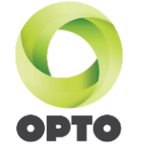 Opto International