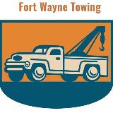 Fort Wayne Towing