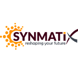 Synmatix Pty LTD