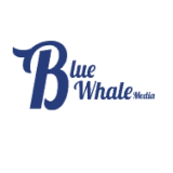 Blue Whale Media Ltd