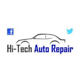 Hi-Tech Auto Repair