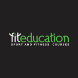 Fit Education