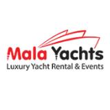 Malayachts Dubai