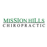 Mission Hills Chiropractic