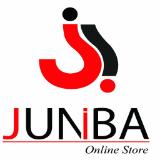 Juniba Online Store