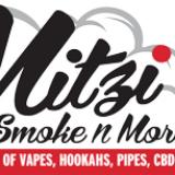 Mitzi's Smoke N More
