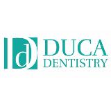 Duca Dentistry