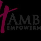 Amber Hurdle
