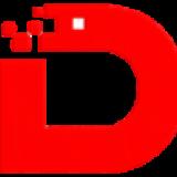 Digic Spot