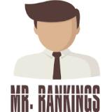 Mr. Rankings