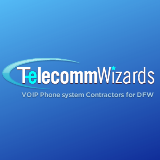 Telecomm Wizards