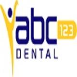 ABC 123 Dental - Keller