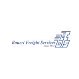 Boueri Freight Services