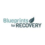 Blueprints for Recovery