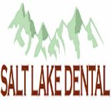 Salt Lake Dental - Dentist in Salt Lake City, UT