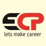 Engineers Career Point