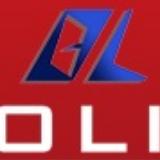 Taizhou Booling Mould Co., Ltd.