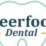 Deerfoot Dental