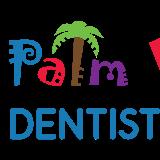 Palm Valley Pediatric Dentistry & Orthodontics