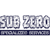 Sub Zero Specialized Services