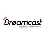 Dreamcast Australia