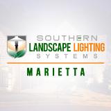 Southern Landscape Lighting Systems